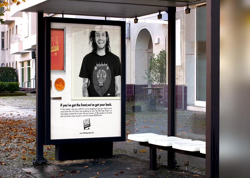 Campaign 2013