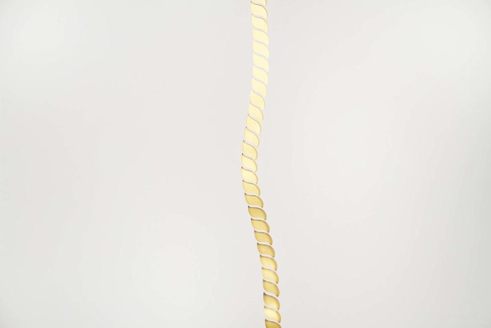 rope02.jpg