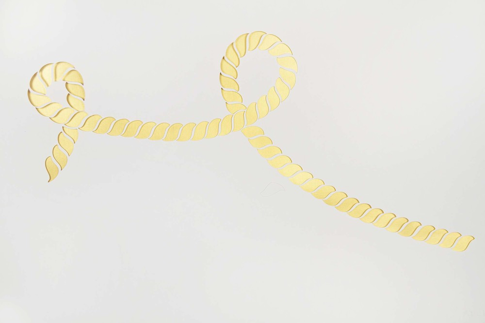 rope03.jpg