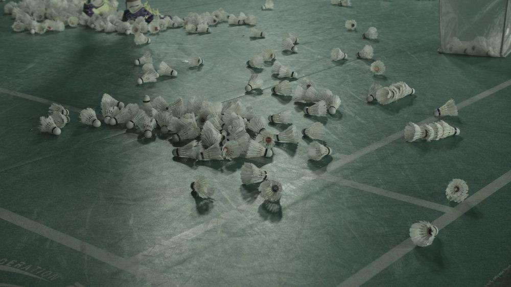 urchin_01