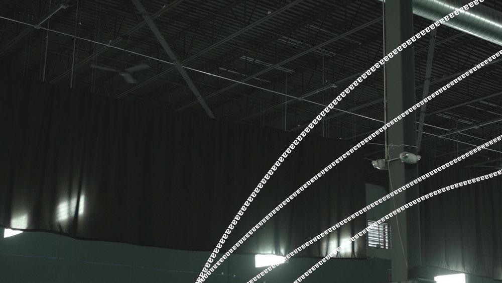badmintonstill_01.jpg