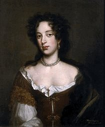 Mary of Modena (Mary Beatrice Eleanor Anne Margaret Isabel; born Este; later Queen Mary of England, Scotland and Ireland; 5 October 1658 – 7 May 1718) was queen consort to James II of England. Her reign as consort lasted from 6 February 1685 until 11 December 1688. Mary was crowned Queen consort on 23 April 1685.