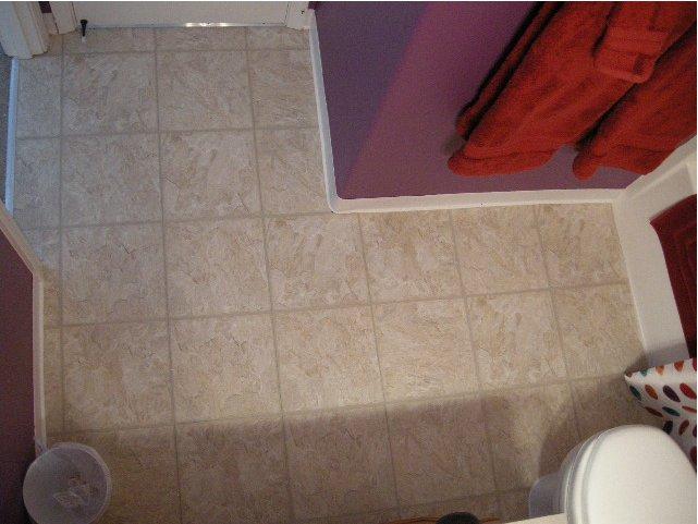 Floored 1.jpg