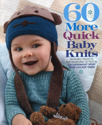 60 More Quick Baby Knits (334x408).jpg