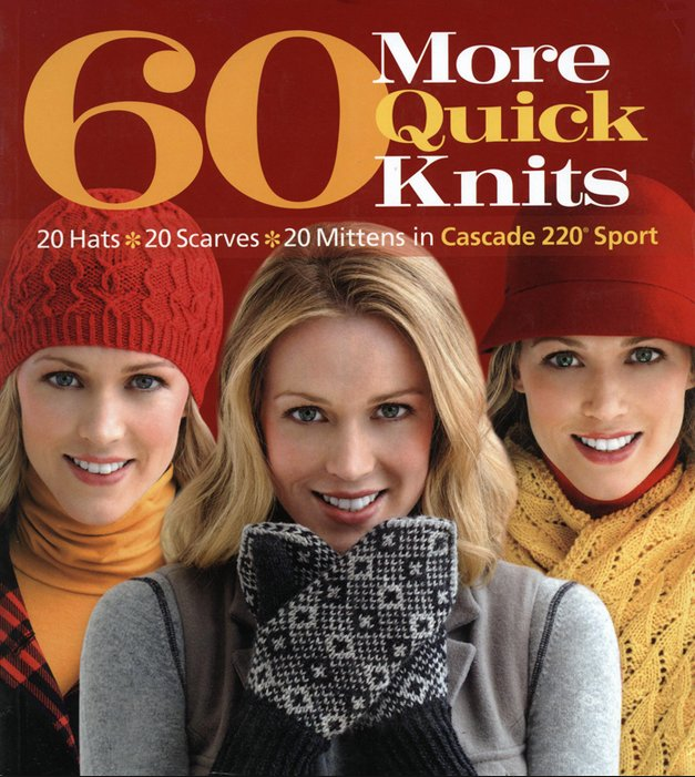 60 More Quick Knits (627x701).jpg
