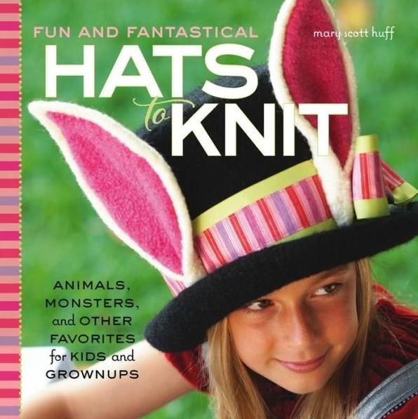 Fun & Fantastical Hats (2) (596x597).jpg