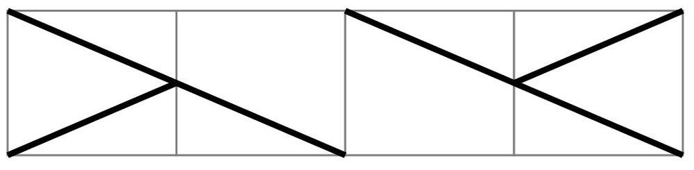 2-2 LC.jpg