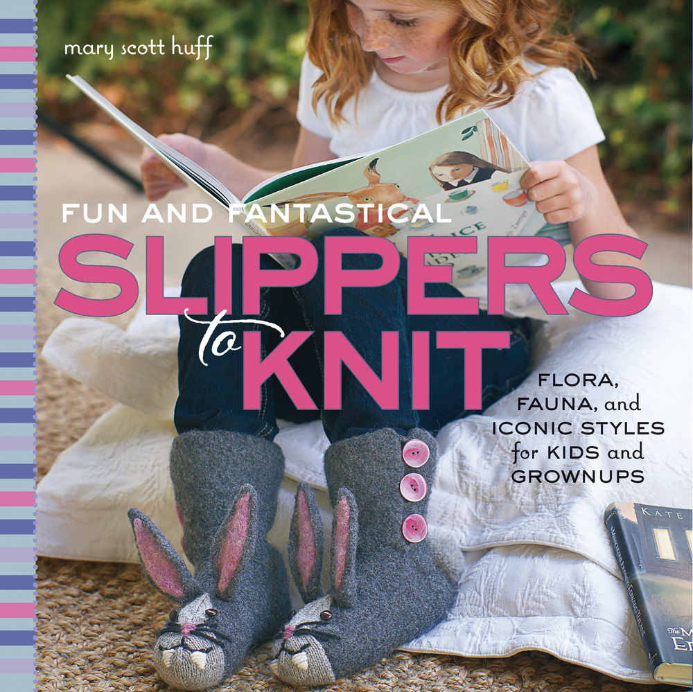 fun fantastical slippers to knit cover.jpg