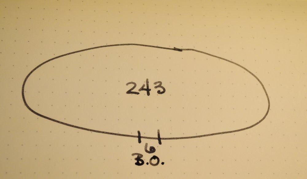 Math1.JPG