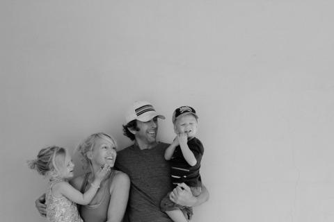 Bumfuzzle-Family.jpg