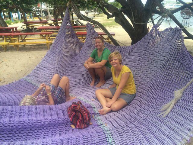 World's biggest hammock.jpg