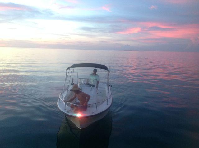 Erik fishing.jpg