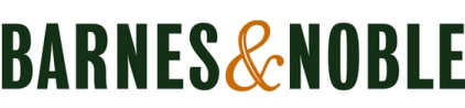 Barnes-Noble-Logo_long.png
