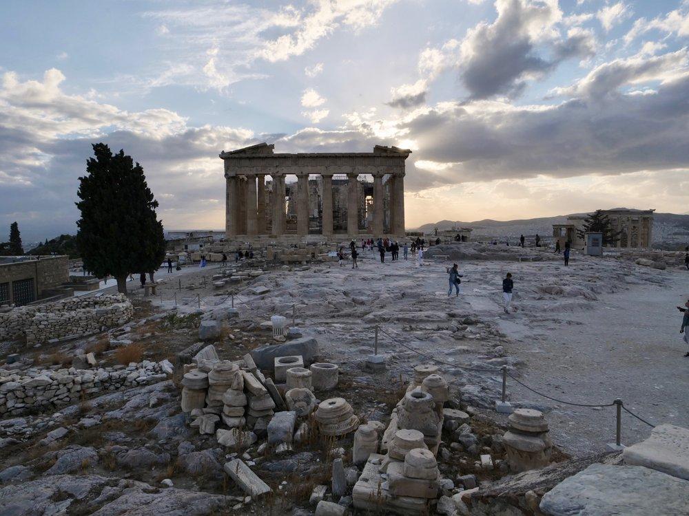 acropolis parthenon.jpg