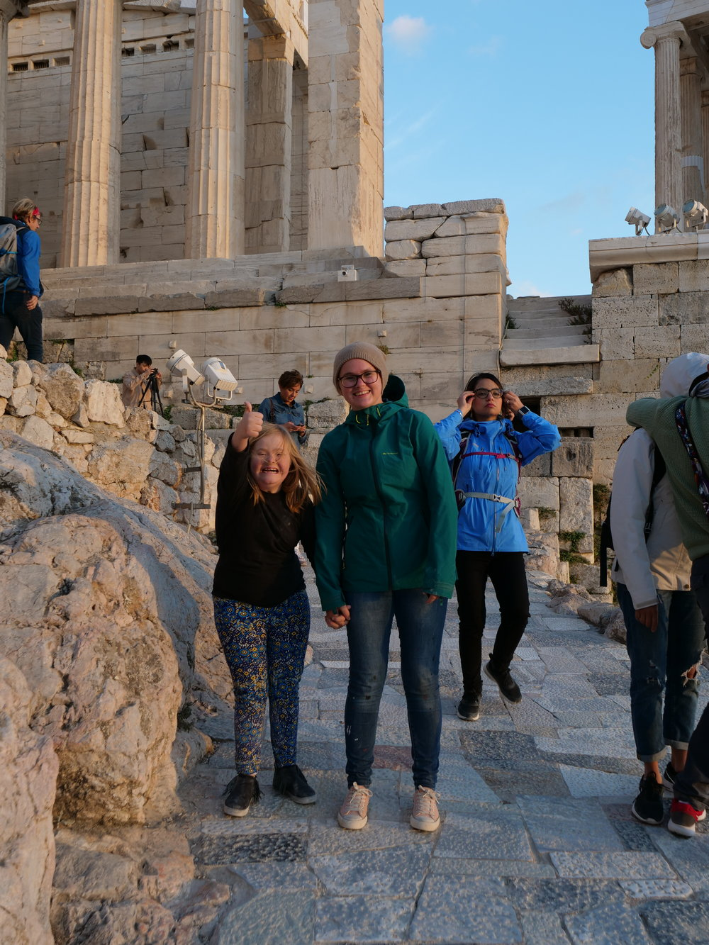 acropolis jaci lily.jpg