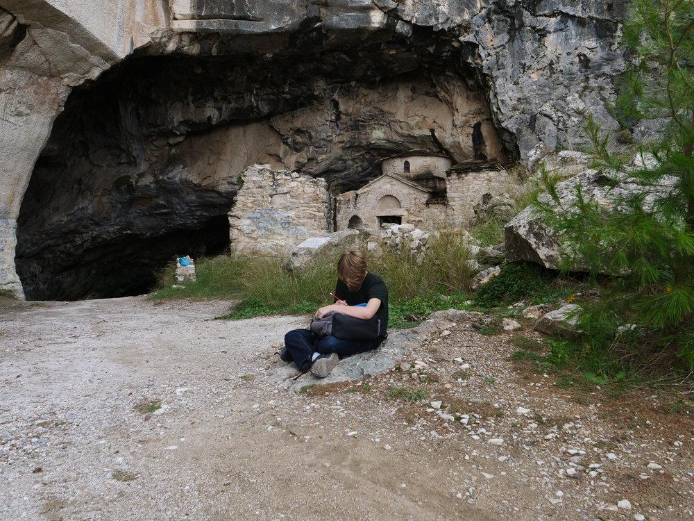 Eli monastery.JPG