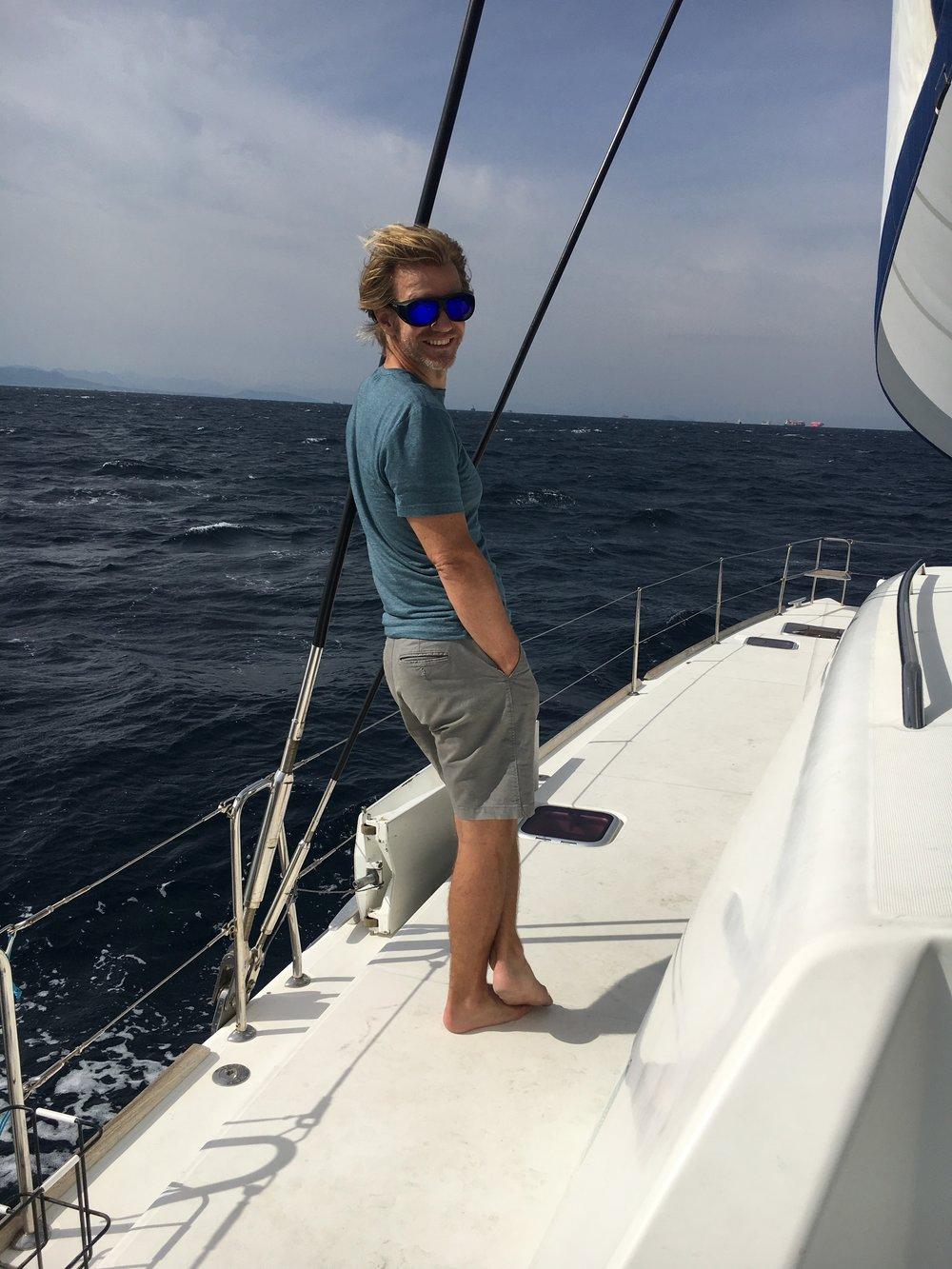 Erik on deck.jpg