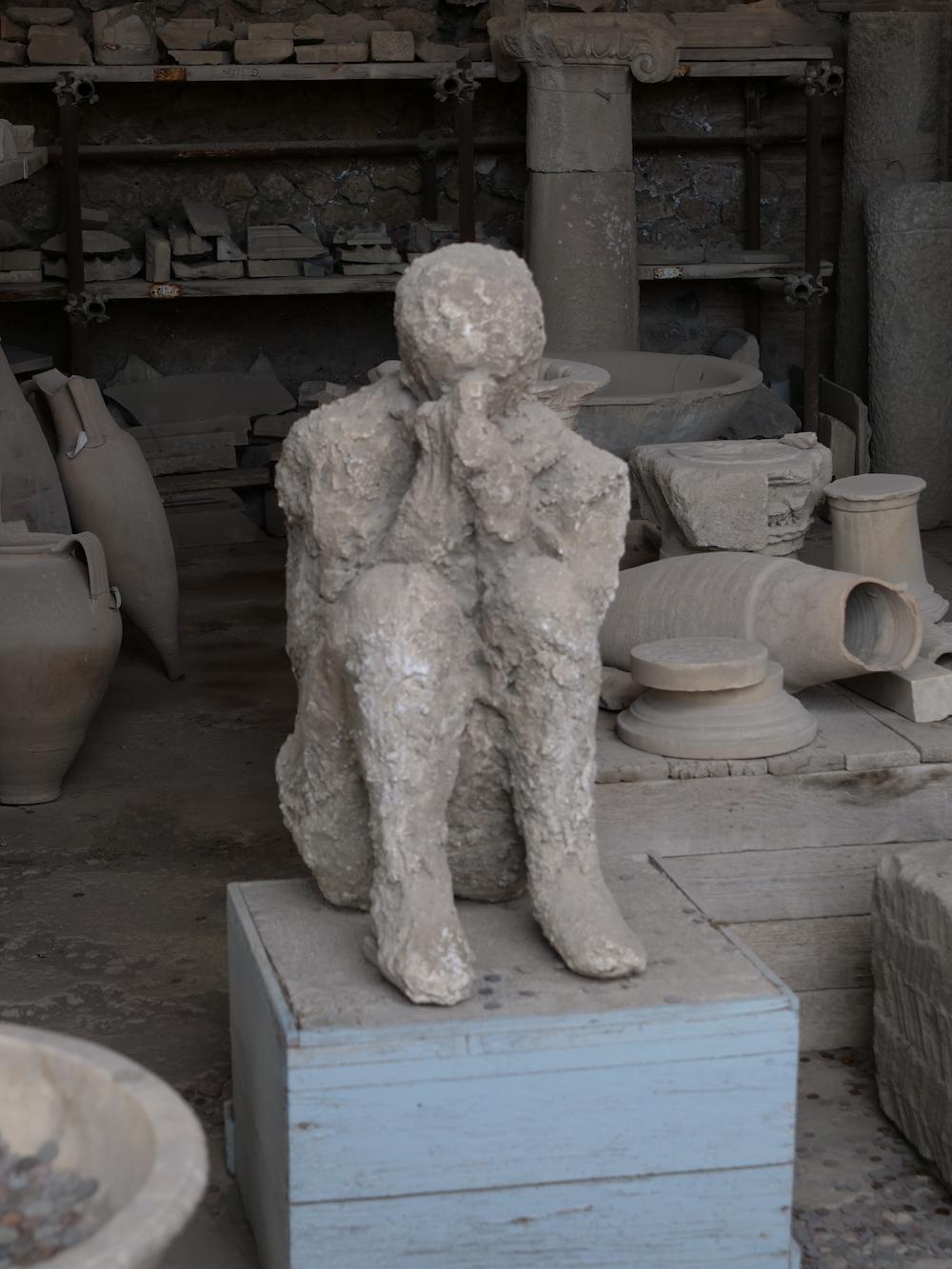5.5 Pompeiian.jpg