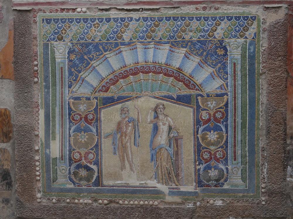 3 mosaic.jpg