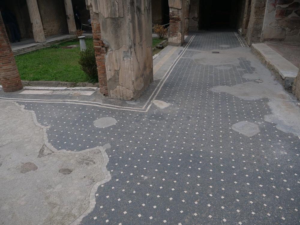 7 Tile floor.jpg