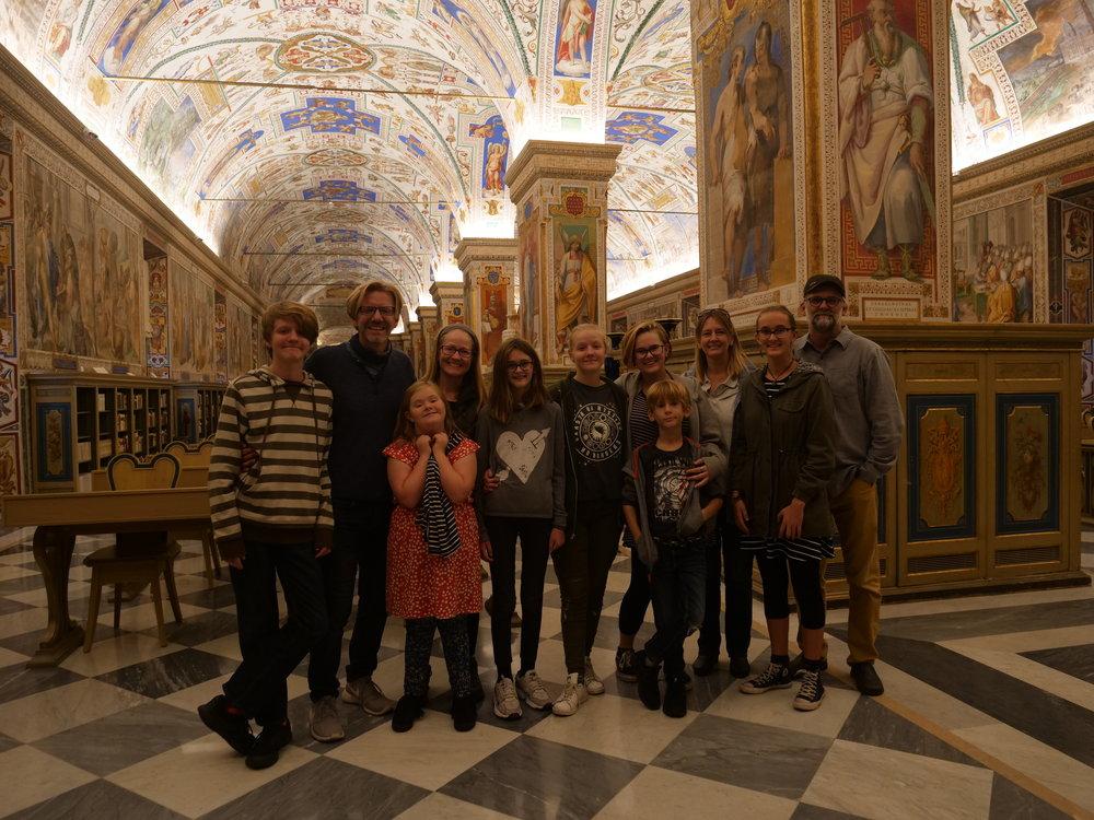 Rome Vatican.jpg