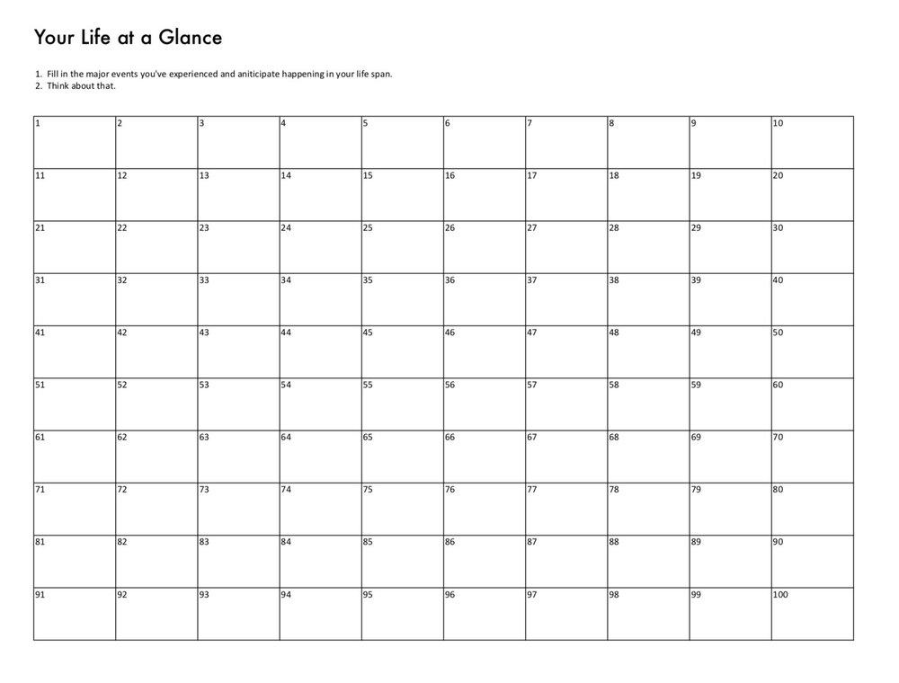 Life at a Glance PDF.jpg
