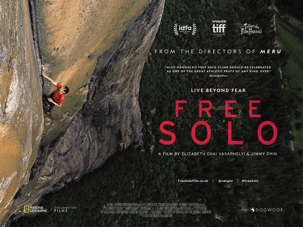 FREE-SOLO_Quad_Web.jpg