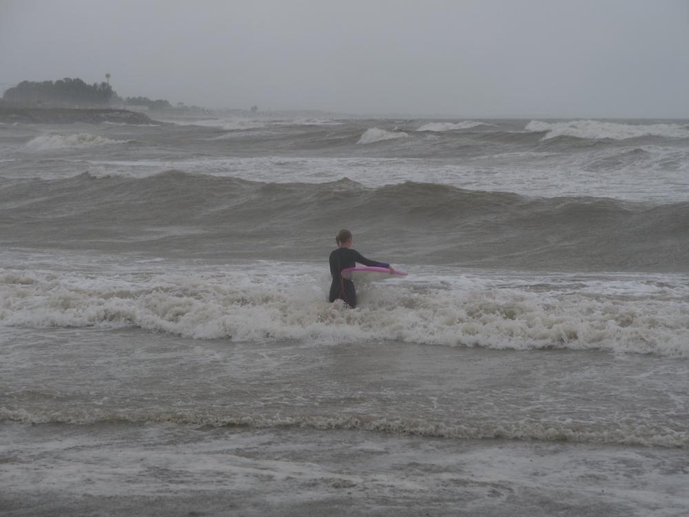 SJ in the surf.jpg