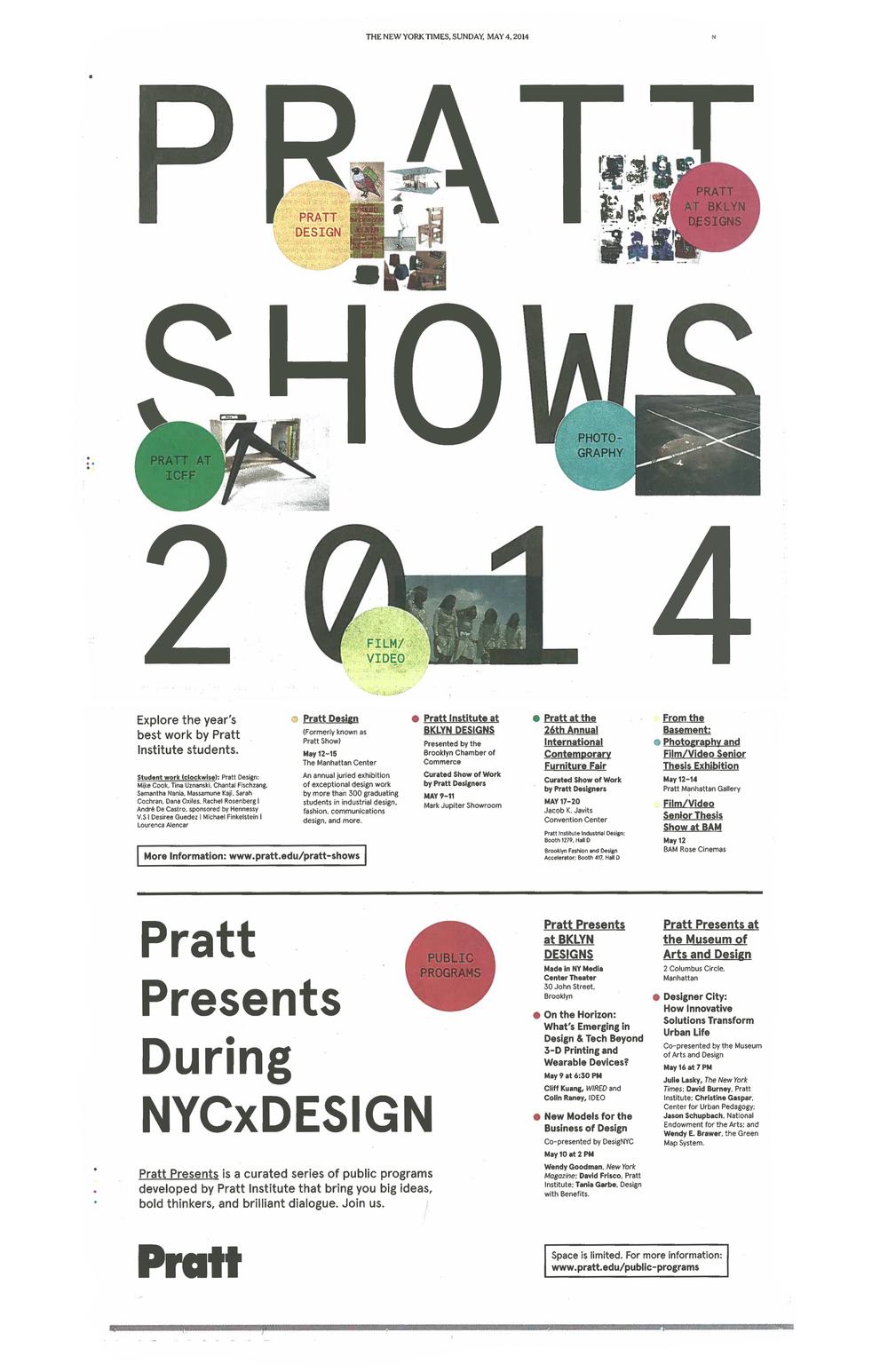 NewYorkTimes_Pratt_show(1).jpg