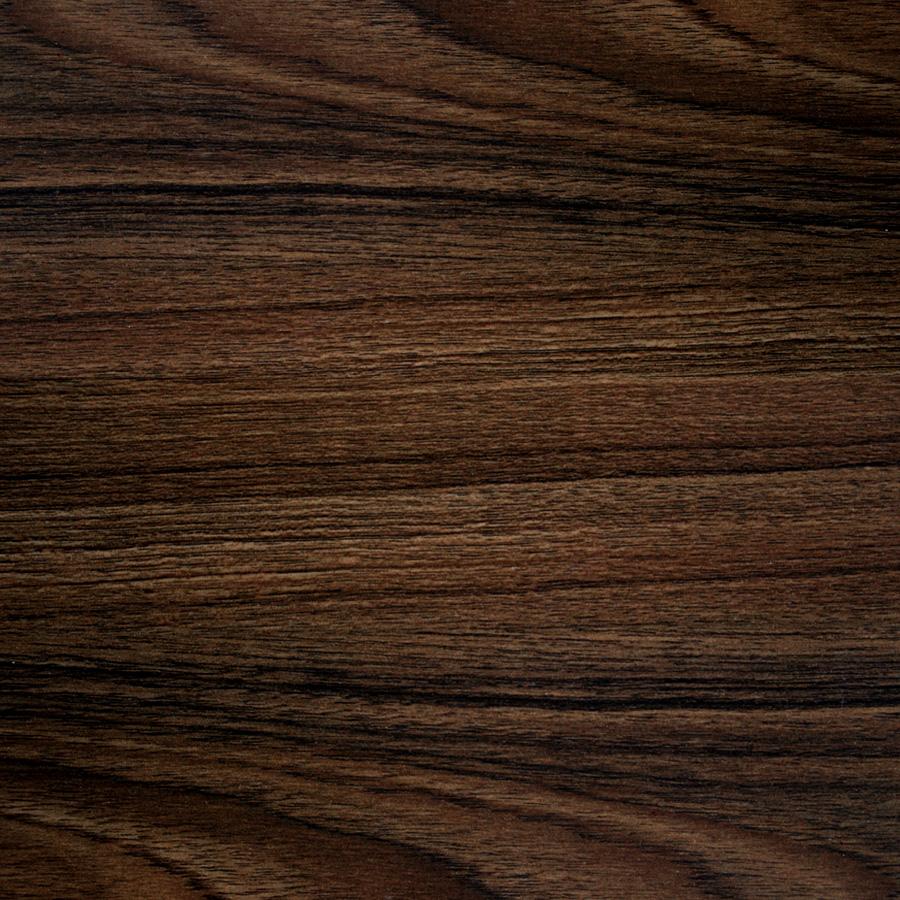 EDGE grain and FACE grain construction (walnut)
