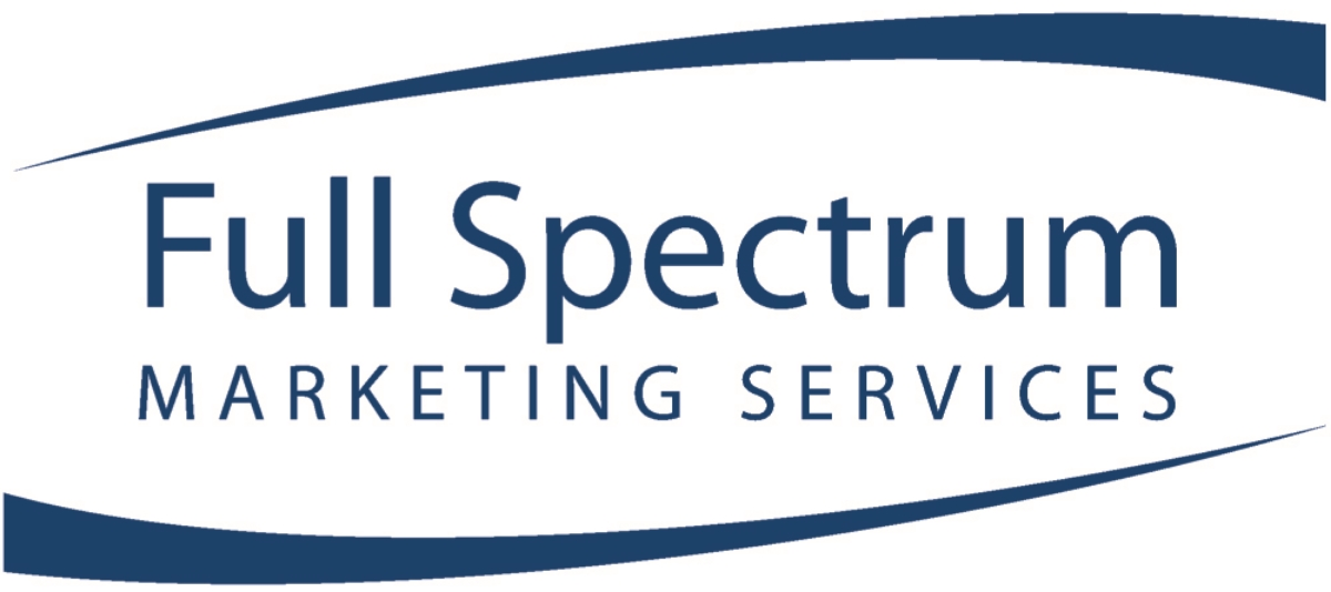 Full Spectrum Marketing Services