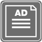 Advg_Small.jpg