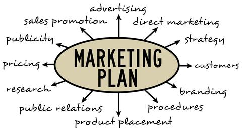 MARKETING_PLANNING_ICON.jpg