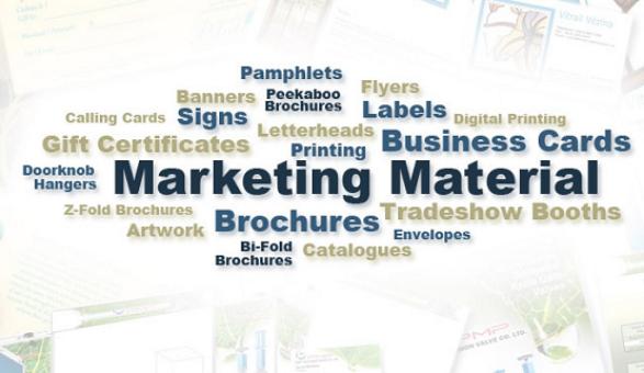 marketingmaterials.png