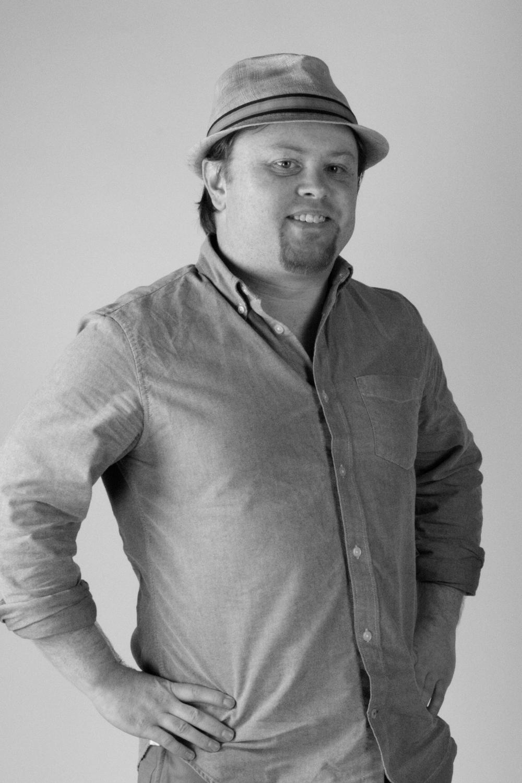 Movie Making & Magazine Cody Ford
