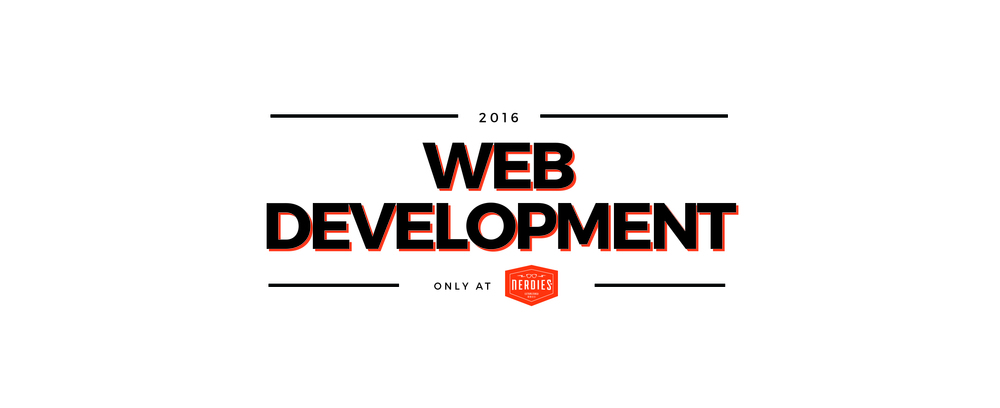 WEB_DEV_08_VERT_banner.jpg