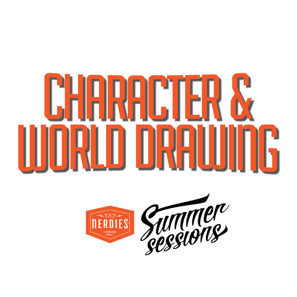 SS2016 - SQ CHARACTER AND WORLD DRAWING.jpg