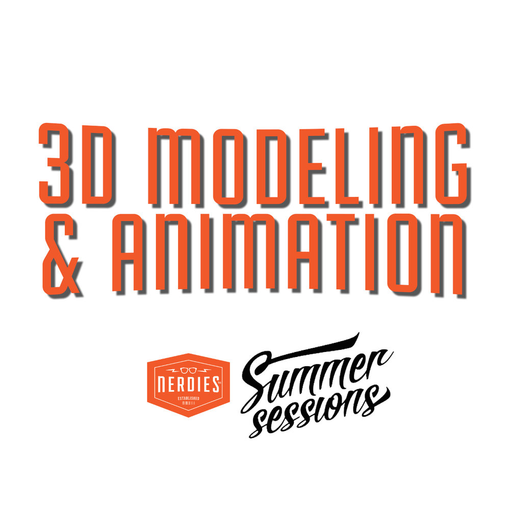 SS2016 - SQ 3D MODELING AND ANIMATION.jpg