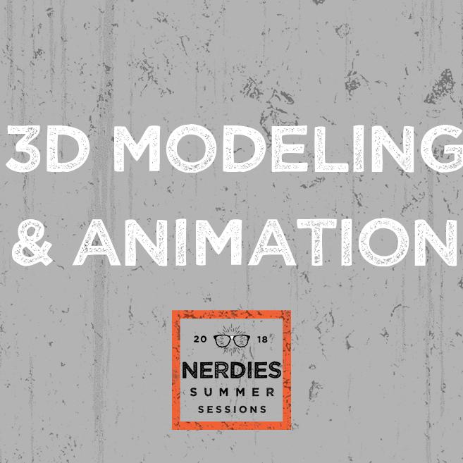 SS2018_3D_Modeling_Animation.jpg