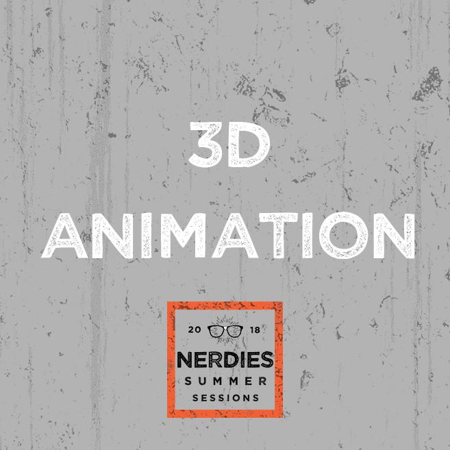 SS2018_3D_Animation.jpg