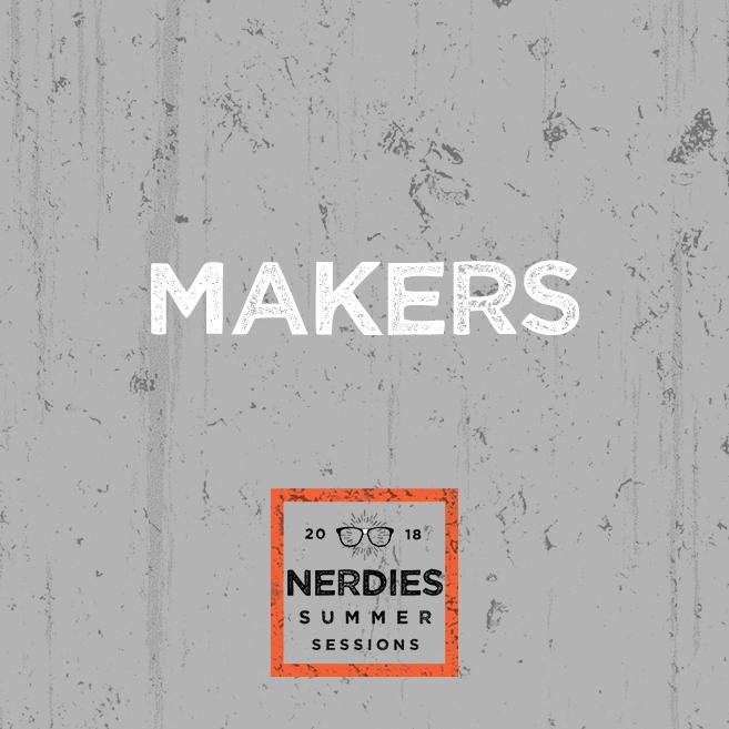 SS2018_Makers.jpg