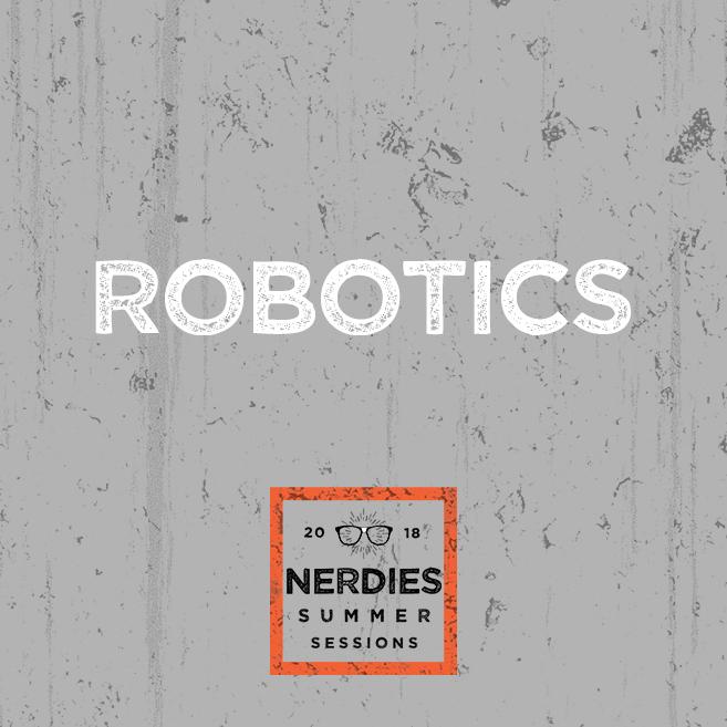 SS2018_Robotics.jpg