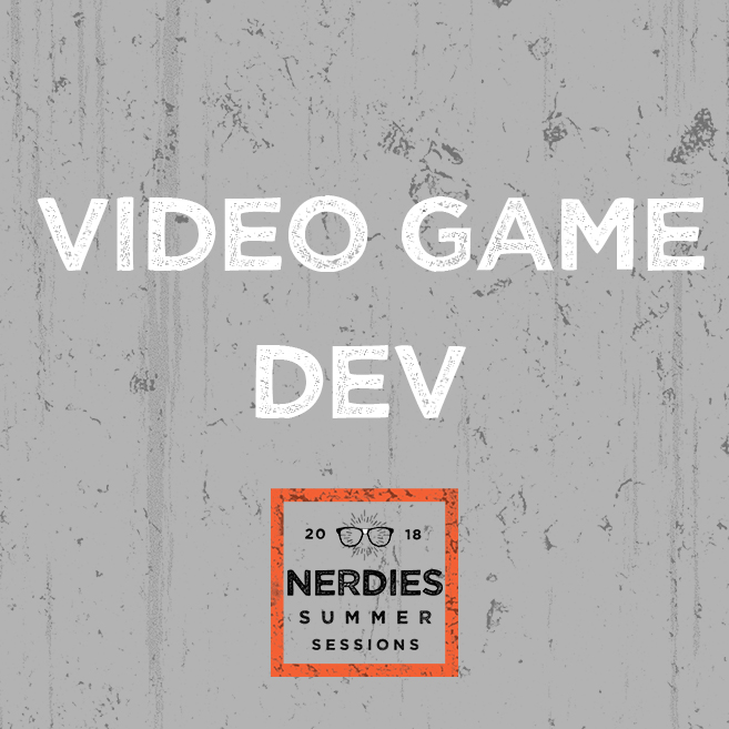 SS2018_Video Game Dev.jpg