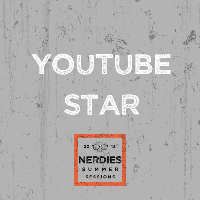SS2018_Youtube_Star.jpg