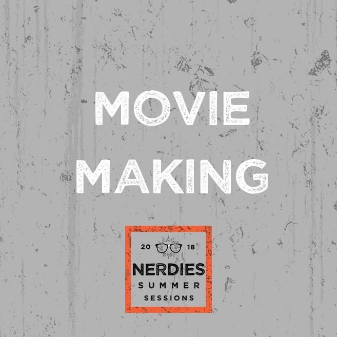 SS2018_Movie_Making.jpg