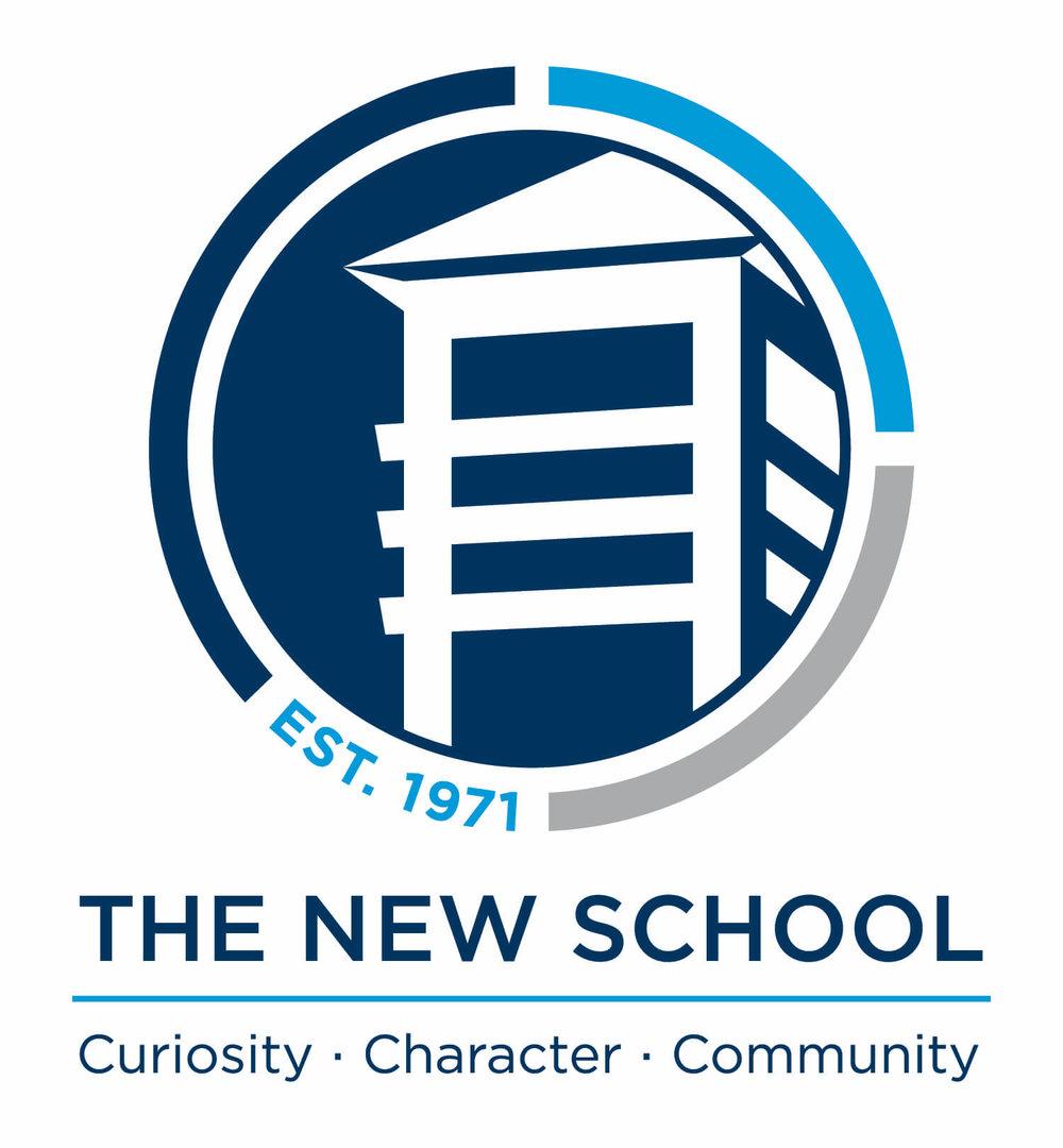 The New School.jpg
