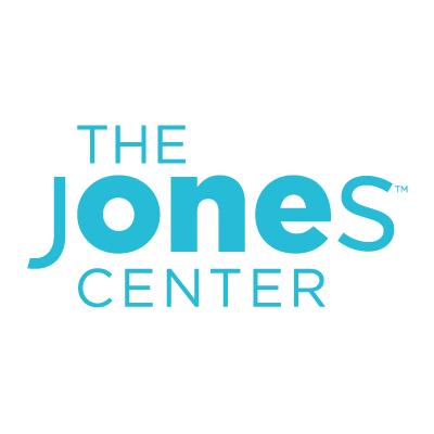jonesCenter.png