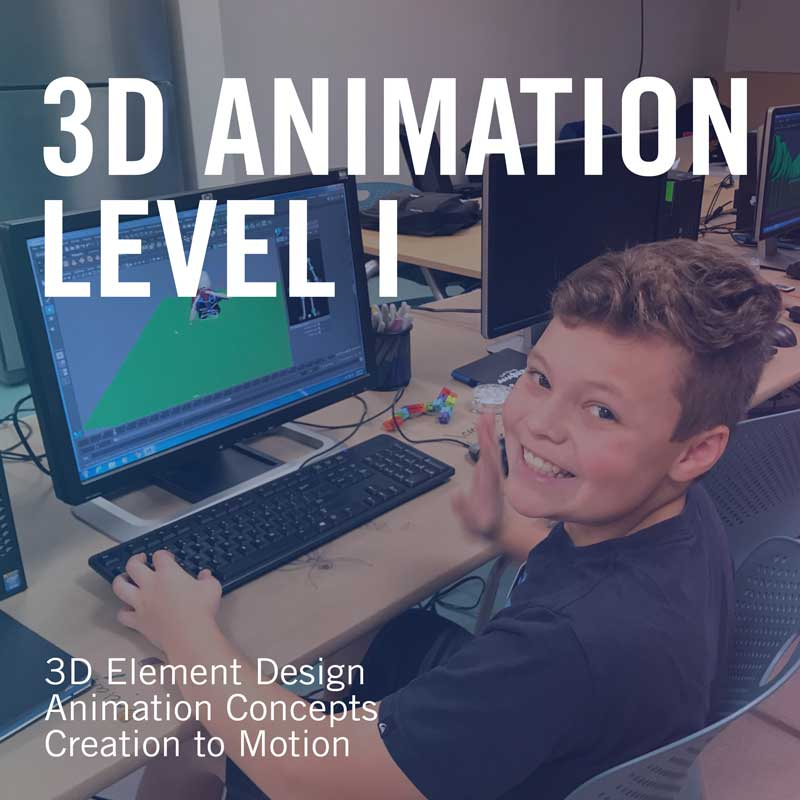 animation-level-I.jpg