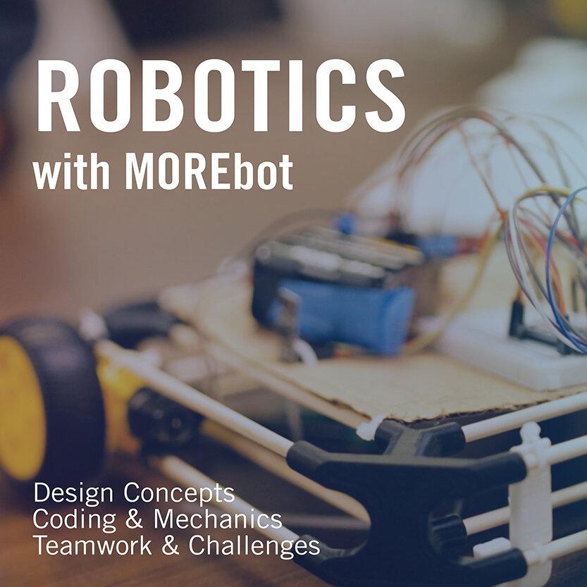 robotics-I-wMORE.jpg