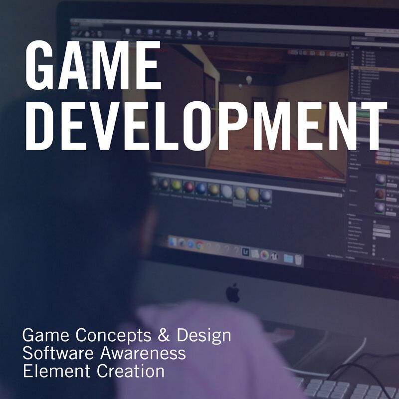 gamedev-level-1.jpg